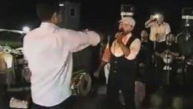 Sinan Zorbey - Vurmayın