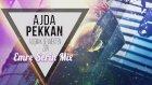 Ajda Pekkan - Alışmak Sevmekten Zor(Emre Serin mix)