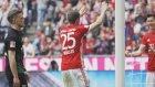 Ancelotti, Müller'e Güveniyor