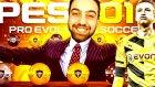 Büyük Ödüllü Zor Turnuva ! Top Açılımı My Club
