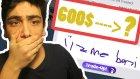 Cs:go'da 900 Dolarlık Trade Up Yaptım ( Drake Moon )