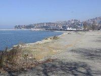 Dalgadan Elektrik - Zonguldak