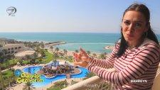 Dünyayı Geziyorum - Bahreyn (19 Şubat 2017)