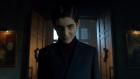 Gotham 3. Sezon 15. Bölüm 2. Fragmanı