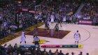 Lebron James'ten Pacers'a Karşı Triple-Double!- Sporx