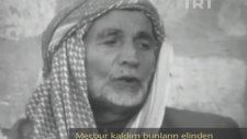 Züğürt Ağa Filminin Gerçeği (1969)