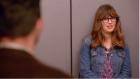 New Girl 6. Sezon 22. Bölüm Sezon Finali Fragmanı