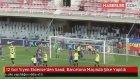 12 Gol Yiyen Eldense'den Saad: Barcelona Maçında Şike Yapıldı
