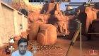 Arka Cephe Okçusu   Team Fortress 2 Oynuyoruz - 1