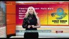 Astrolog Şenay Yangel - 4 Nisan 2017 Burç Yorumları