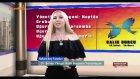 Astrolog Şenay Yangel - Haftalık Burç Yorumları (3 - 9 Nisan 2017)