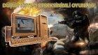 Bu Oyunları Her Pc Açıyor! - Düşük Sistem Gereksinimli Oyunlar #2