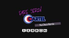 Emre Serin - Cartel