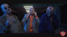 J Balvin Feat. Jowell y Randy - Bonita