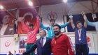 Reşadiye Anadolu İmam Hatip Lisesi Başarı Kervanına Bir Yenisini Daha Ekledi!