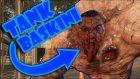 Tank Baskını Senaryosu   Left 4 Dead 2 Türkçe Modlu Oynanış
