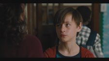 The Book of Henry (2017) Fragman