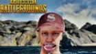 Yasaklanan Battlegrounds Videosu !! Bölüm 6