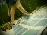 Powerful Lghtweight Portable Solar Power Systems