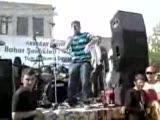 Turkish beatboxer beatbox snp (güzelyurt konseri )
