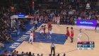 Carmelo Anthony'den Bulls'a Karşı 23 Sayı & 7 Ribaund - Sporx