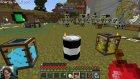 Expert Modlarla Survival | Bölüm 90 | Yeni Çiçek Düzeni