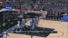 Kawhi Leonard'dan Grizzlies'e Karşı 32 Sayı & 12 Ribaund - Sporx