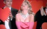 Madonna  Material Girl 1984