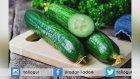 Meyve ve Sebzelerin Genetiği Değiştirilmeden Önceki Halleri
