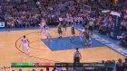 Russell Westbrook'tan Bucks'a Karşı Sezonun 41. Triple-Double'ı! - Sporx