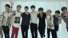 Super Junior - No Other