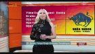Astrolog Şenay Yangel - 6 Nisan 2017 Burç Yorumları