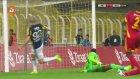 Fenerbahçe 1-0 Kayserispor (Gol: Aatif Chahechouhe - Ziraat Türkiye Kupası 5 Nisan Çarşamba)