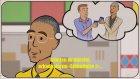 Gustavo Fring İle Bir İşçinin Esasları