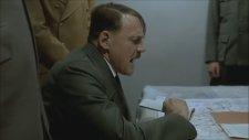 Hitler'in Konuştuğu Sahneler (Çöküş)