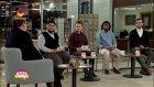 Mehmet Görmez Öğrencilik Yıllarını Anlatıyor