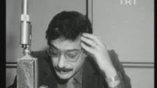 Mesut Mertcan'ın 1980 Darbe Bildirisini Okuması