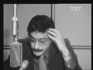mesut mertcan 1980 ile ilgili görsel sonucu