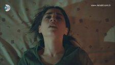 Şebnem Ferah - Deli Kızım Uyan (Kara Yazı)