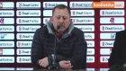 Ziraat Türkiye Kupası: Fenerbahçe - Kayserispor Maçının Ardından