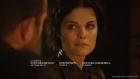 Blindspot 2. Sezon 19. Bölüm Fragmanı