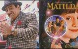 David Newman  Matilda  Soundtrack 199661 dakika