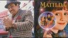 David Newman - Matilda - Soundtrack (1996)