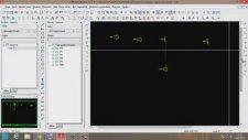 Eplan p8 Cihaz ve Sembol Numaralandırma TR version 2 6