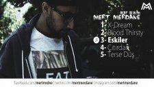 Mert Merdane - Eskiler (Official Audio)