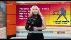 Astrolog Şenay Yangel - 7 Nisan 2017 Burç Yorumları