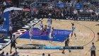 Jeremy Lin'den Orlando'da 32 Sayı, 5 Ribaund & 2 Top Çalma - Sporx