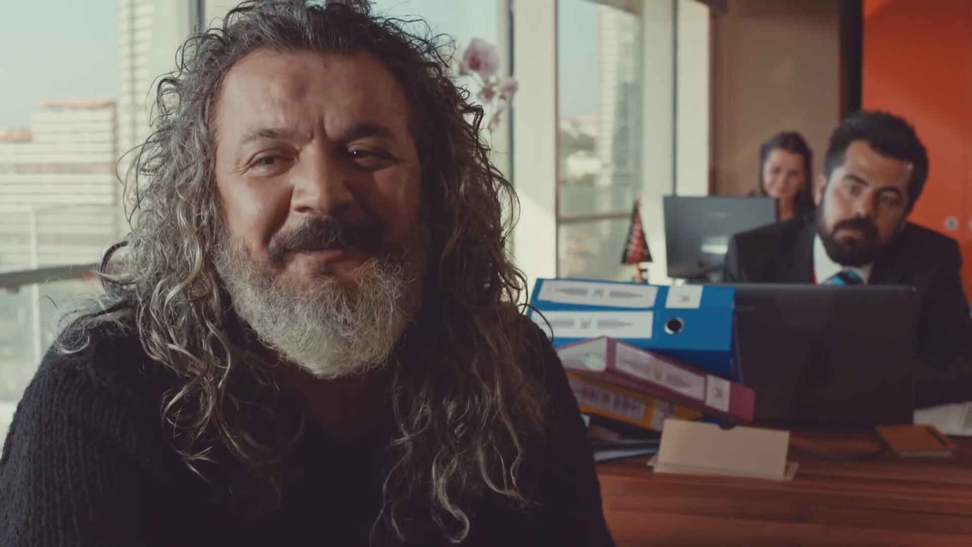 Mandira Filozofu Istanbul Fragman Sinemalarda Izlesene Com