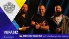 Orhan Sancak - Vefasız ( feat.Talat Ersoy & Zeo Jaweed  )(Teaser)