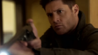 Supernatural 12. Sezon 18. Bölüm Fragmanı